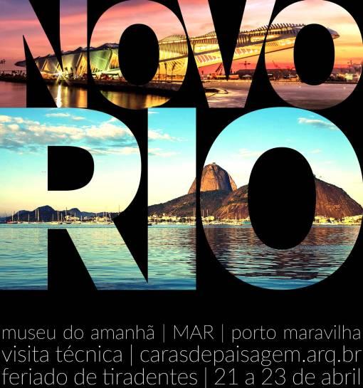 rio-3